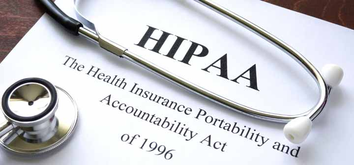 Improve HIPAA Compliance of Your Medical Website
