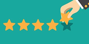 How to Generate a Google Reviews Link for Your Medical Practice