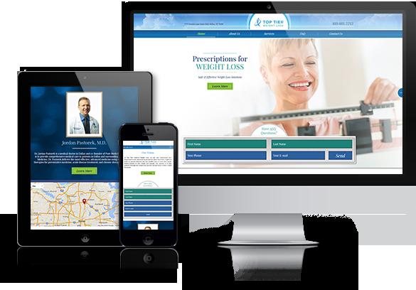 weight loss website design best weight loss websites webtomed