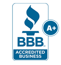 BBB Accredited Medical Website Design Company