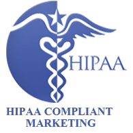 HIPAA Compliant Website Design and Marketing