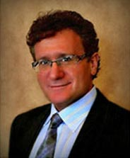Medical Website Design Testimonial - Dr. Robert Goldman