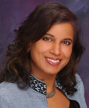 Medical Marketing and Website Design Testimonial - Dr. Sangeeta Pati